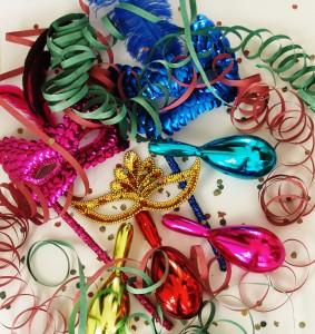 consejos-para-ahorrar-con-el-disfraz-de-carnaval