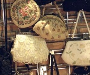 feria-de-la-moda-vintage-en-madrid